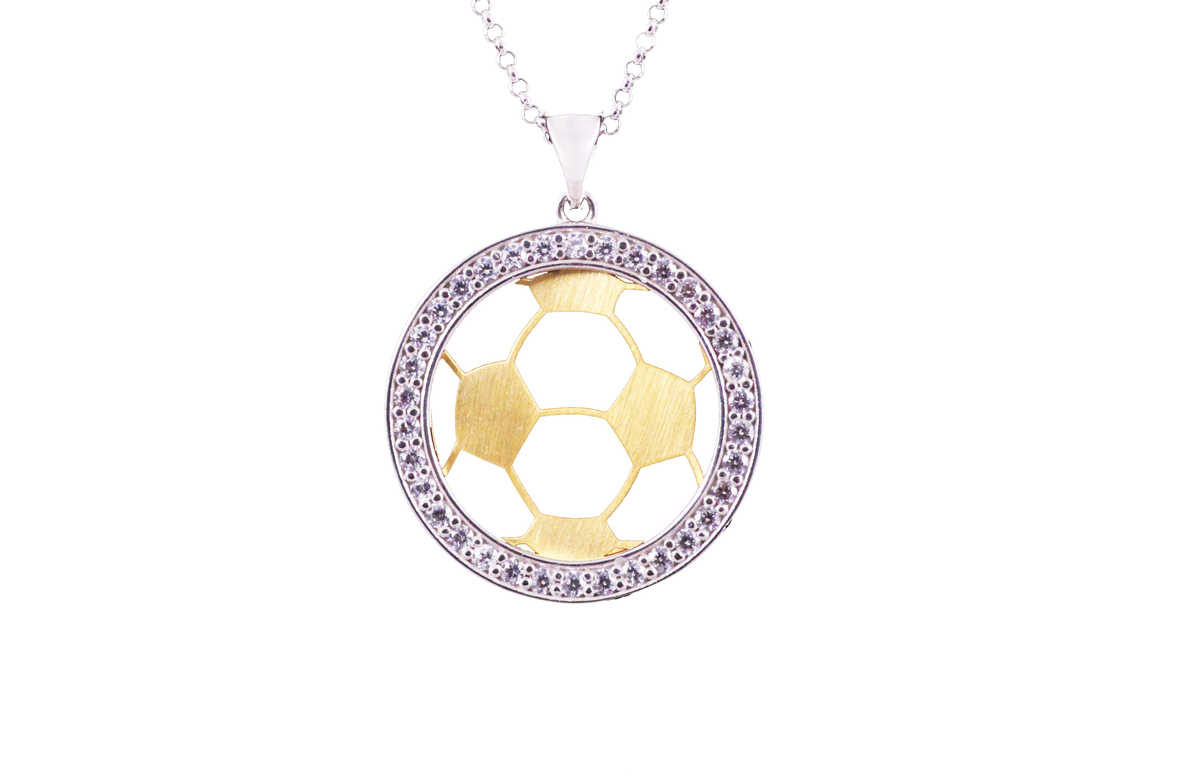 zoom favors soccer sale party listing il pendant gifts fullxfull jewelry